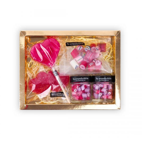 caja-valentines1