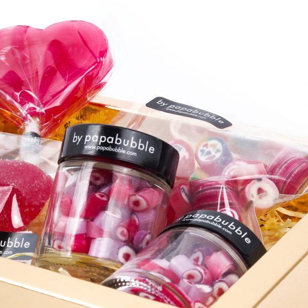 caja-valentines2