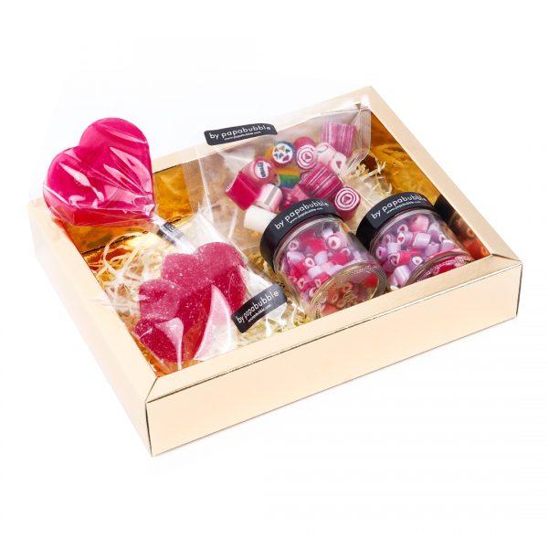 caja-valentines3